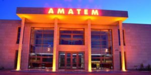 boylam-amatem-4-480x240