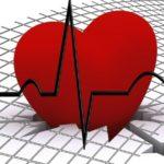 heart-66892_1280-800x445